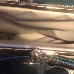 Coach Bags - F20427 Coach Signature Stripe Carryall